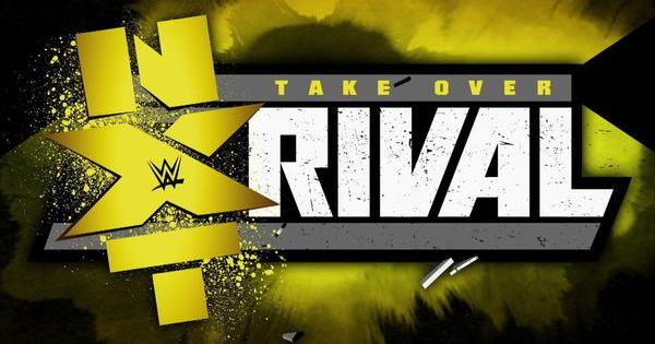 NXT Rival